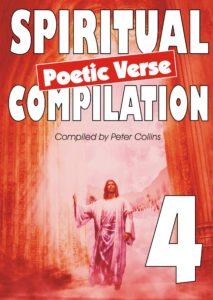 Spiritual Poetic Verse Compilation - 04