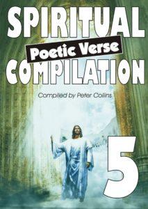 Spiritual Poetic Verse Compilation - 05