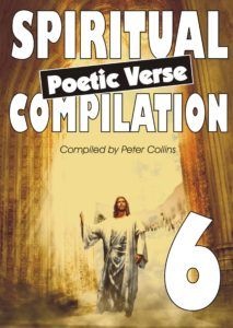 Spiritual Poetic Verse Compilation - 06
