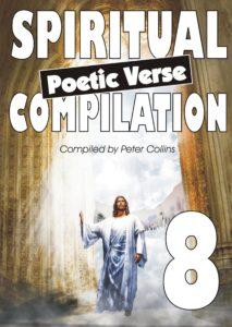 Spiritual Poetic Verse Compilation - 08