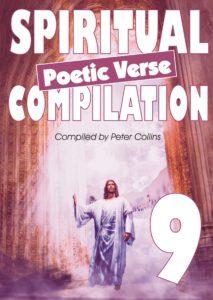 Spiritual Poetic Verse Compilation - 09