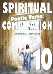 Spiritual Poetic Verse Compilation - 10