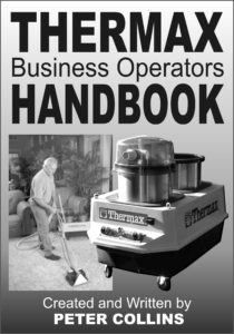 Thermax - Business Operators Handbook