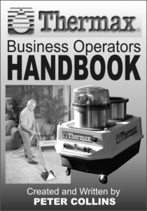 Thermax - Operators Handbook