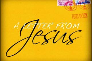 letter-from-jesus