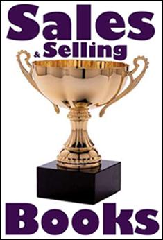 Sales/Selling