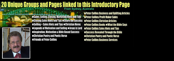 peter-collins-success-centre