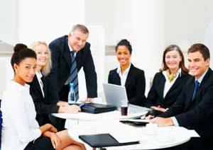 SAles Representatives Verses Sales Professionals