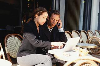 Your Best Sales Advantage Power