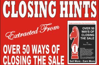 50 Ways Closing Hints 01