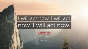Act-Now-Will-Mandino