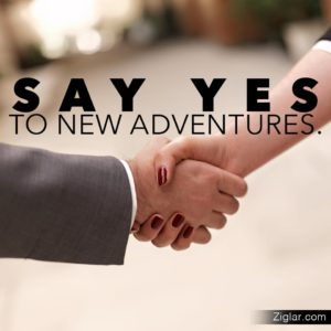 Adventures-New-Say-Yes-Ziglar