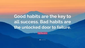 All-Bad-Door-Failure-Habits-Key-Success-Unlocked-Mandino