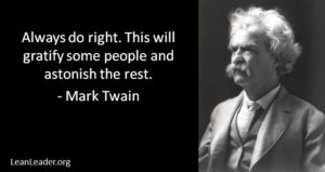 Always-Do-Right-Gratify-Some-People-Twain