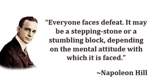 Attitude-Defeat-Stumble-Hill