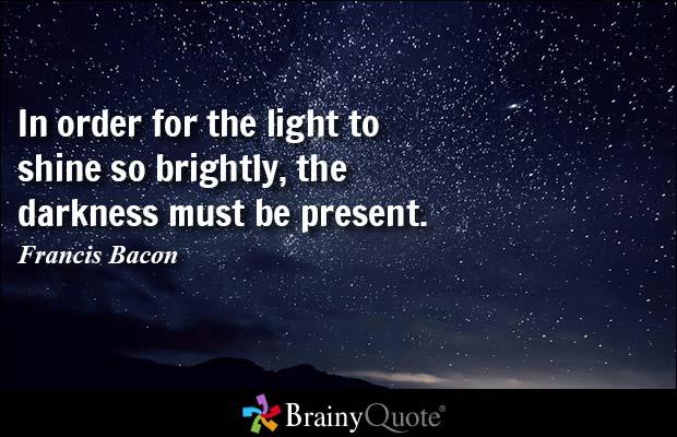 Bacon-Light-Shine-Darkness-Present