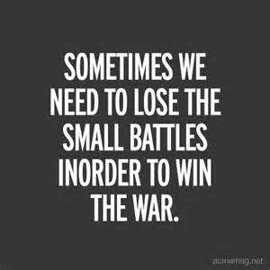 Battles-Life-Hill