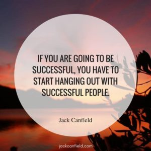 Be-Successful-Start-Hanging-Out-Canfield