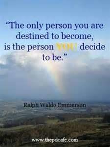 Become-Destined-Person-Mandino