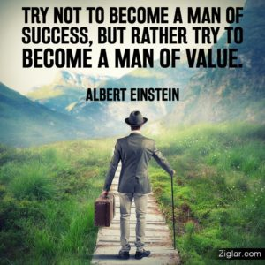 Become-Man-Success-Value-Ziglar