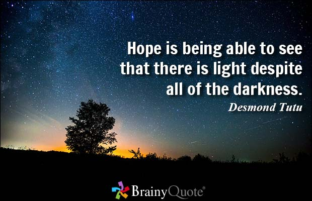 Being-Hope-See-Light-Darkness-Able-Tutu