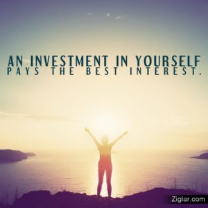 Best-Interest-Pays-Yourself-Ziglar