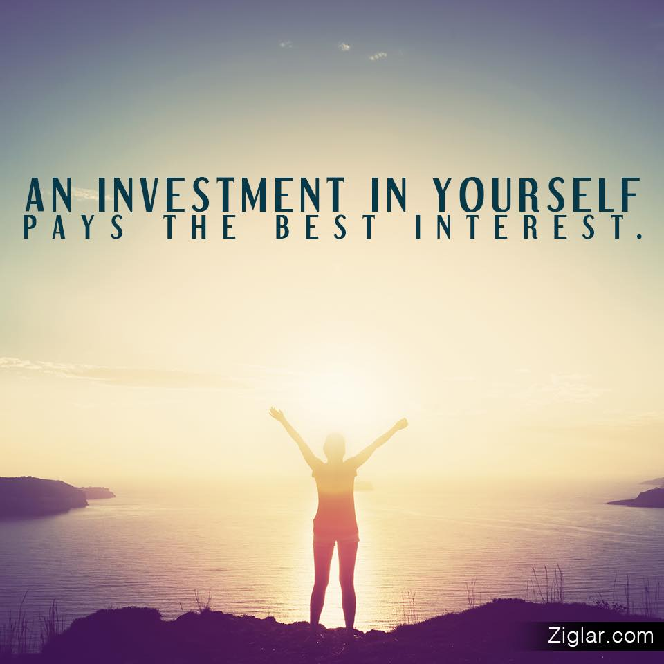 Best-Interest-Pays-Yourself-Ziglar