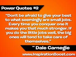 Best-Stronger-Carnegie
