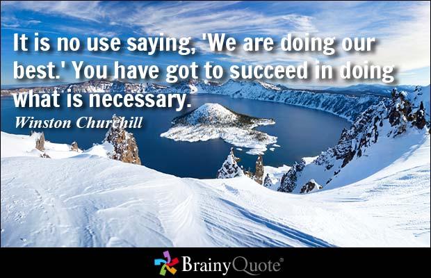 Best-Succeed-Neccessary-Doing-Churchill