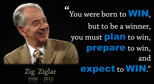 Born-Plan-Expect-Win-Ziglar