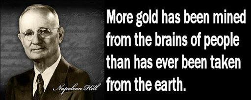 Brains-Gold-Hill