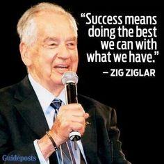 Can-Have-Best-Success-Doing-Ziglar