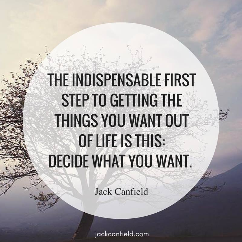 Canfield-Decide-Indepensible-First-Life-Want