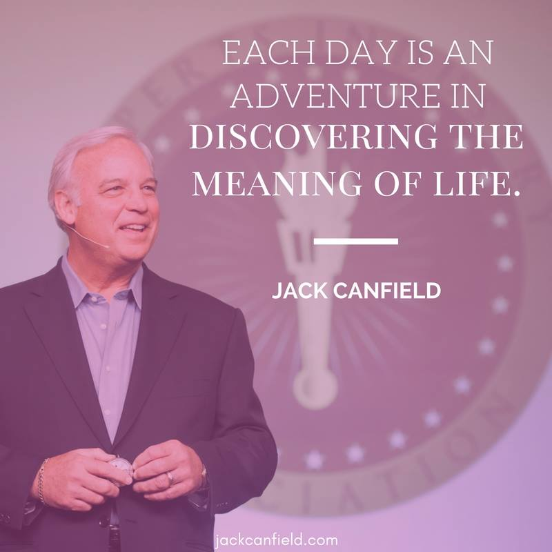 Canfield-Discover-Life-Meaning-Adventure