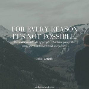 Canfield-Every-Reason-For-Possible