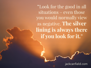 Canfield-Good-Situations-Negative-Silver-