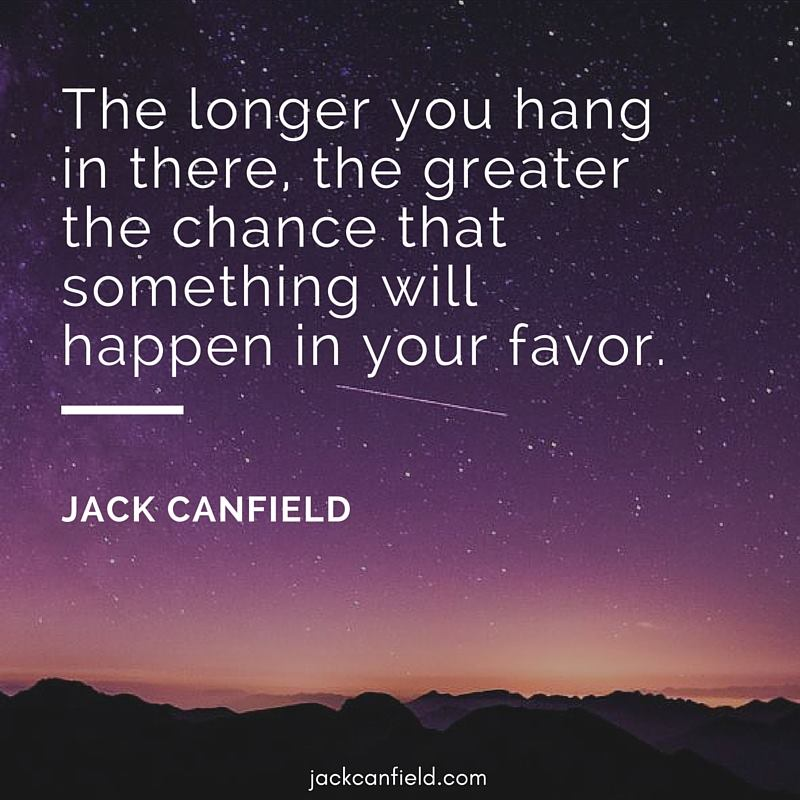 Canfield-Hang-In-Greater-Happen-Favour