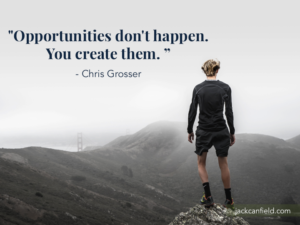 Canfield-Opportunities-Dont-Happen
