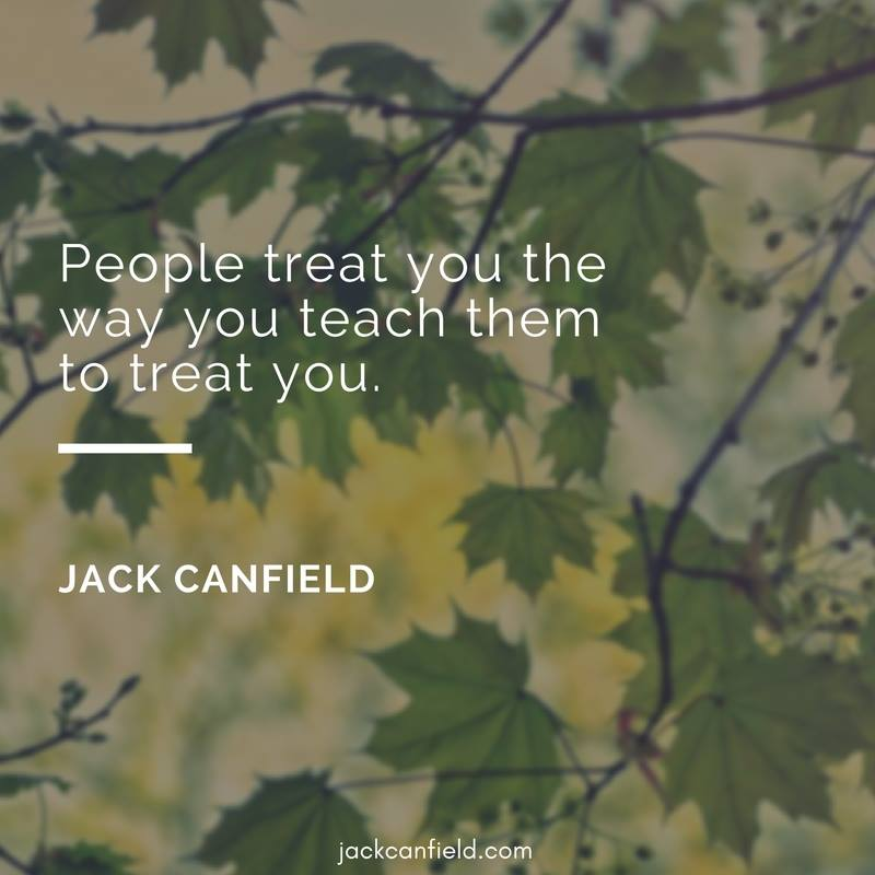 Canfield-People-Treat-Teach