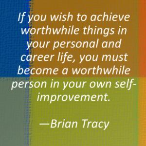 Career-Worthwhile-Tracy