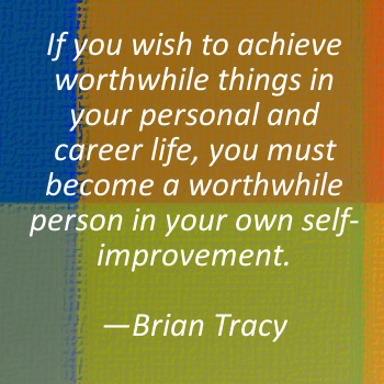 Career-Worthwhile-Tracy