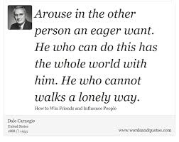 Carnegie-Arouse-Lonely