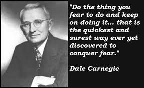 Carnegie-Fear