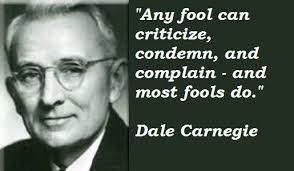 Carnegie-Fool-Complain-Do