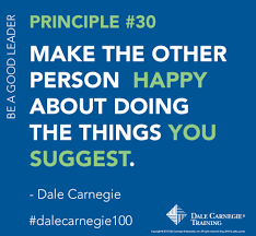 Carnegie-Happy-Suggest