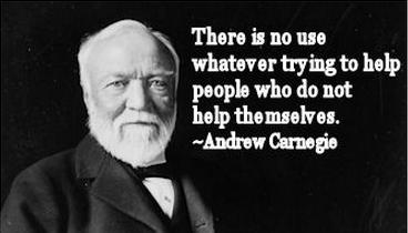 Carnegie-Help-People