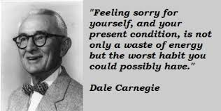 Carnegie-Sorry-Waste-Habit