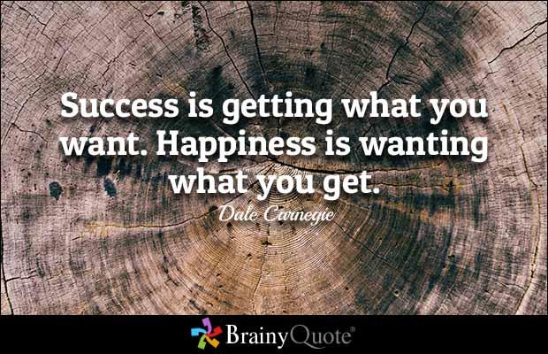 Carnegie-Successful-Different-Profit