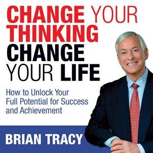 Change-Tracy