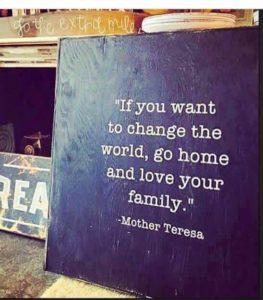 Change-Want-World-Home-Love-Family-Ziglar